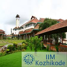 IIM Kozhikode Recruitment 2019 - 12 AAO, JTA Posts