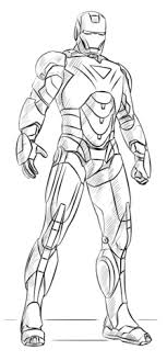 Small Picture Iron Man coloring pages Free Coloring Pages