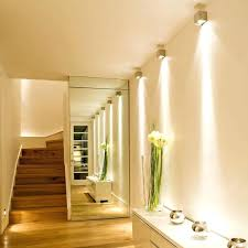 modern hallway lighting. Hallway Lighting Modern Full Size Of Wall Sconce  Narrow Design Ideas Modern Hallway Lighting S