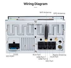 beautiful digitrax wiring schematic for component wiring diagram DCC Wiring Diagrams fancy digitrax booster wiring diagram composition everything you