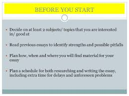 academic essay editing site online essays on the auteur theory best essay topics yoursmartliving essay internet essay topics euthanasia essay introduction learn the secrets of a