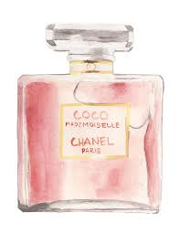 chanel 7 perfume. this coco chanel perfume epitomizes sophistication, which is in respect to outfit. description 7 .