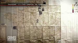 Crimes Spéciale Fourniret : il a fait trembler les Ardennes - Lundi 3 Août à 21.05