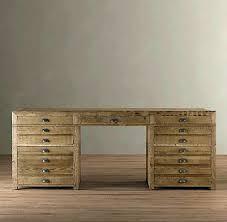 rustic desks office furniture. Rustic Office Furniture Desks Full Image For Desk Luxurious And Splendid .