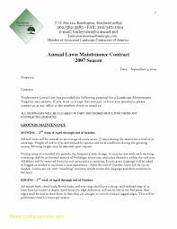 bid form example landscaping bid sheet template entertaining handyman business