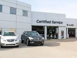 certified service in edmonton