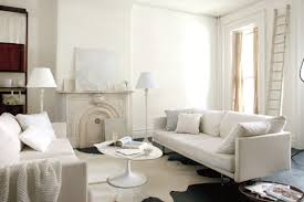 White Paint For Living Room Simply White Colour Of The Year