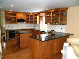 cleaning grease off kitchen cabinets what to clean grease off kitchen cabinets s how to get cleaning grease
