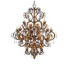currey company 9530 innsbruck 39 light 55 inch venetian gold leaf swarovski crystal chandelier ceiling light