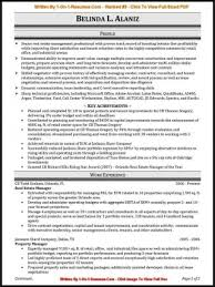myperfect resume. Resume Templates Myperfect Incredible My Perfect Contact Info