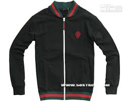 gucci outfits for men. hot selling gucci jacket for men mens outerwear jackets women from hglhqk, $69.35| dhgate.com outfits s