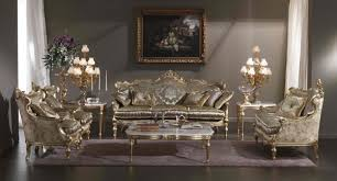 italian furniture. Antique Italian Furniture