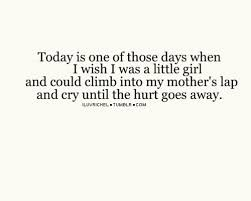 heartbroken-quotes-for-him-tumblr-7115.jpg
