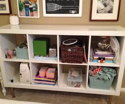 storage furniture with baskets ikea. Large-size Of Masterly Baskets Ikea Storage Shelves And Also In Furniture With K