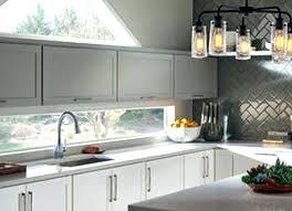 wall mount pot filler wall mounted pot filler kitchen faucets single wall mount pot filler lead