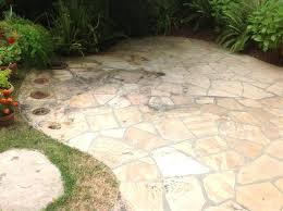 flagstone sealer large size of flagstone patio ideas photos sealer cost per sq ft stone sealer home depot canada