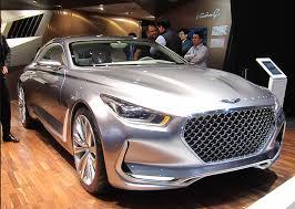 2018 hyundai luxury.  luxury 2018 hyundai equus exterior design and hyundai luxury e