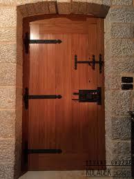 kitchen cabinet hinge inserts new 50 best glass cabinet door hinges pics 50 s