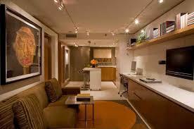 basement ideas for teenagers homedesignlatestsite