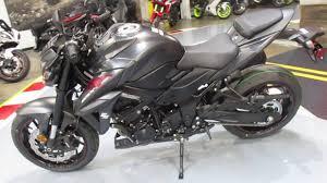 2018 suzuki gsx s750z. contemporary s750z del amo motorsports 2018 suzuki gsx s750z black on suzuki gsx s750z h