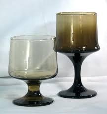 vintage glassware old glassware vintage glassware al chicago