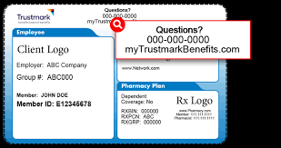 For general coverage questions, please contact your local ohio mutual agent. Providers Trustmark