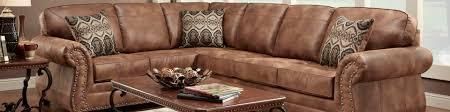 Vintage metal dresser hospital furniture 5 Bedroom Furniture Bg2 Goods Home Furnishings Tmart Furniture Of Fort Worth Texas