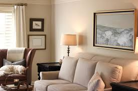 What Color To Paint A Living Room Rhama Home Decor
