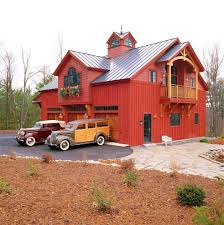 historic carriage house plans fresh carriage house plans with loft exciting historic cost build modeling