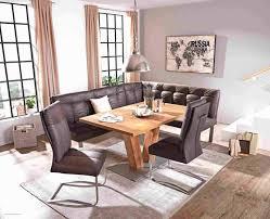 14 Stühle Modernes Design Einzigartig Lqaffcom