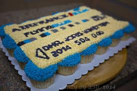 Birthday Cupcakes Frenzy