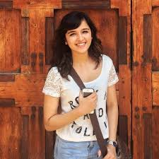 15 Things You Should Know About Shirley Setia: The Millennials ...