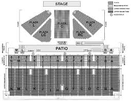 State Fair Seating Chart Mn Grandstand Seating Chart In 2019 Seating Charts Minnesota
