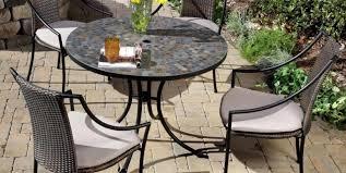 patio dining sets denver. full size of furniture:patio furniture deals patio sets walmart dining denver