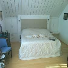 Farbe Für Schlafzimmer Mit Schräge Interiordesignideencf
