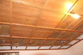installing drop ceiling panels install recessed lighting drop ceiling recessed lights s46