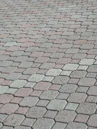 Herringbone Brick Patio Google Search Interlocking Paver Patio