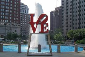Image result for love philadelphia