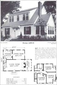 cape cod style house plans with dormers awesome captivating traditional cape cod house plans plan 3d