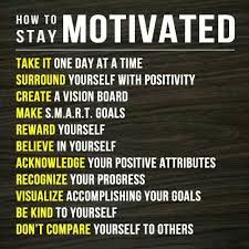 Motivational Quote Of The Day New How To Stay Motivated Quote Of The Day Must Read Fitness