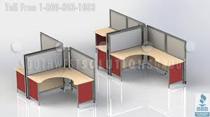 flexible office furniture. Collapsible Cubicles Office Work StationsFlexible Furniture