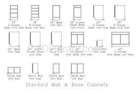 kitchen cabinet sizes. Standard Kitchen Cabinet Depth Sizes 8 .