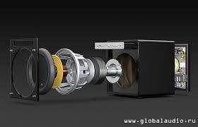 2017 polaris sportsman 800 wiring diagram images light bar wiring polaris rzr wiring diagram for horn 2012 ranger