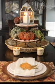 Fall Table Scapes Be Our Guest Fall Tablescapes And Placesettings Blog Hop