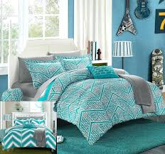 turquoise and black bedding bed queen size quilt sets purple and teal bedding black turquoise and