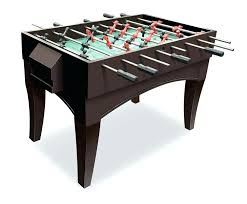 foosball coffee table costco coffee table for with chairs tornado best decoration foosball coffee table with foosball coffee table