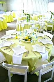 banquet decorating ideas for tables round table decor ideas round table decoration ideas top summer wedding banquet decorating ideas for tables