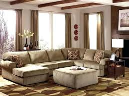 couches for small living rooms. Corner Couch Small Living Room Image Of Couches For Rooms Design .