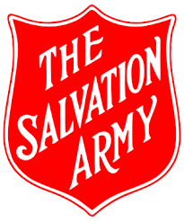 Symbols | The Salvation Army