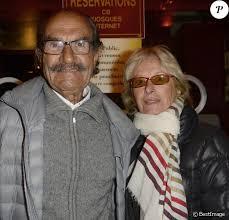 Gérard hernandez was born on january 20, 1933 in valladolid, spain. Gerard Hernandez Fou De Micheline Sans Elle Je Suis Perdu Purepeople